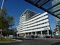 Kadaster Eindhoven.JPG