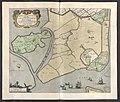 Kaerte van… Het Koe-Gras - Atlas Maior, vol 4, map 51 - Joan Blaeu, 1667 - BL 114.h(star).4.(51).jpg