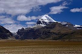 Kailash-Barkha.jpg