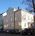 Kaiserliche Fortifikation Ulm Wohngebäude.jpg