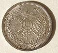 Kaiserreich 1-2 M 1915 A 58.jpg