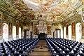 Kaisersaal Neue Residenz Bamberg.jpg