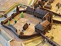 Kaiserslautern-pfalz-modell.jpg