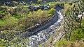 Kalash River.jpg