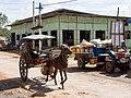 Kalaw, Shan State, Myanmar (10497076104).jpg
