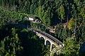 Kalte-Rinne-Viadukt Polleroswand.jpg