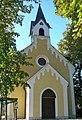 Kalvarienbergkapelle Gmunden.JPG