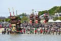 Kamezakishiohi Festival2.jpg