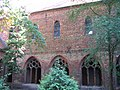 Kamien katedra kolb3909.JPG