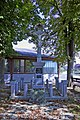 Kamniti križ v Korovcih.jpg