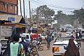 Kampala 26.08.2009 12-39-51.jpg