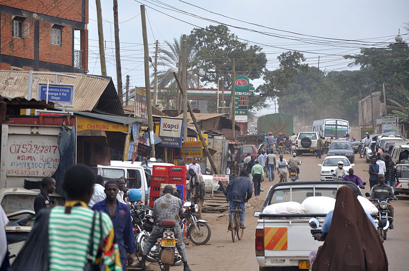File:Kampala 26.08.2009 12-39-51.jpg