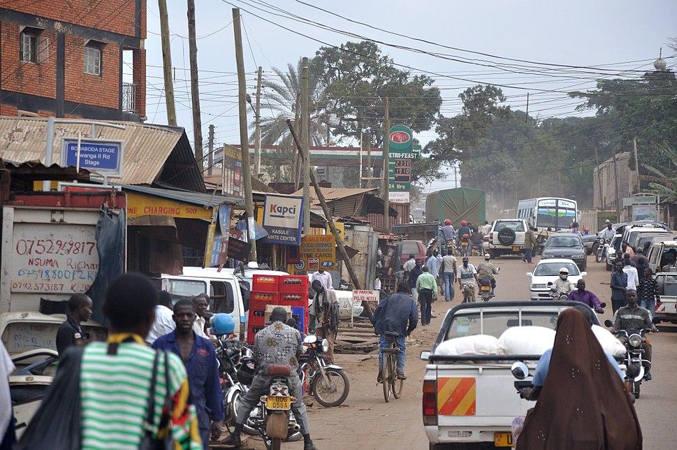 Kampala 26.08.2009 12-39-51