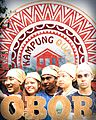 Kampung Quest Season 2 - Camp Obor.jpg