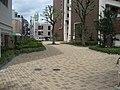 Kanamachi Apartment - panoramio.jpg