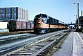 Kankakee IC Aug 1964 3-03.jpg