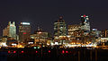 Kansas City, MO skyline at night.jpg