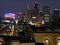 Kansas City, Missouri - panoramio (1).jpg