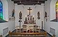 Kapelle Mariendallerhaff 02.jpg