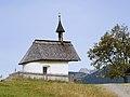 Kapelle Matschwitz, Tschagguns 1.JPG
