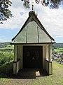 Kapelle Riedenberg oben.jpg