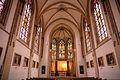 Kapelle Stift Tilbeck 02.jpg