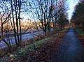 Kapellen-freudenberg-l418-weg-wuppertal-tobefree-20151127-115831.jpg