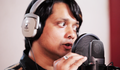 Kapil Bora - TeachAIDS Recording Session 2.png