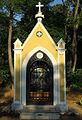Kaplnky dvory 09.jpg