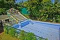 Kapol Resort, Lonavala,Pune,Maharashtra - panoramio (15).jpg
