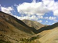 Karaj Chalus road10 - panoramio.jpg