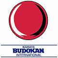 Karate budokan international logo.jpg