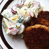 Karbonader af soy4you med kartoffelsalat.jpg