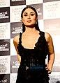 Kareena Kapoor Khan snapped at the Lakme Fashion Week 2018 grand finale (01).jpg