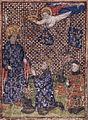 Karel ludvik9.jpg