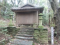 Karematsu shrine.jpg