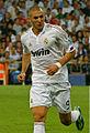 Karim Benzema.jpg
