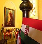 Karl-I-of-Austria-with-Hungarian-flag.jpg