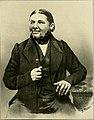 Karl Friedrich Quittenbaum (1793-1852).jpg