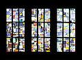 Karl Luzern Glasfenster Chor.jpg