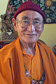 Karma Thinley Rinpoche.jpg