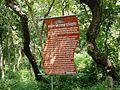 Karnala Bird Sanctuary (2978894008).jpg