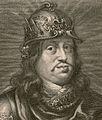 Karol X Gustaw.jpg