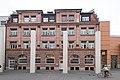 Kartäusergasse 14 Nürnberg 20180723 001.jpg