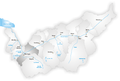 Karte Bezirk Martigny.png