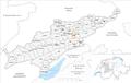 Karte Gemeinde Bévilard 2010.png