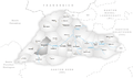 Karte Gemeinde Bassecourt.png