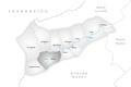 Karte Gemeinde Buttes.png