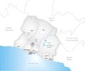Karte Gemeinde Cully.png