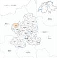 Karte Gemeinde Elfingen 2007.png